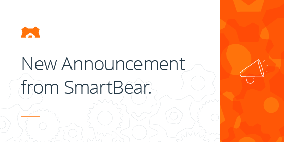 SmartBear Launches Open API Initiative with Key Industry